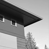Chinook Contractors: General contractor for commercial, government, and residential development